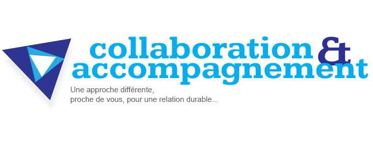 Collaboration et accompagnement